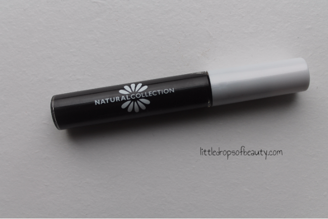 Natural Collection Liquid Eyeliner