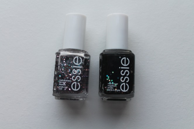 Essie - The Sparklings