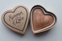 Summer of Love Triple Baked Bronzer